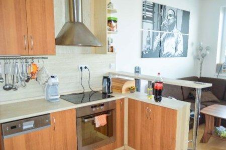 Na predaj 2 izbový byt, Sliačska ulica, Bratislava, Nové Mesto