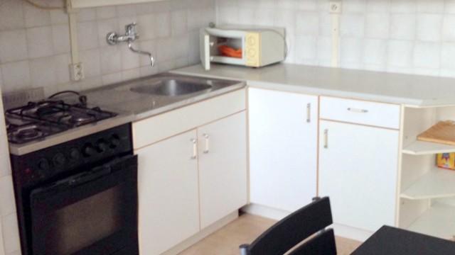 Na predaj 4 izbový byt, Gallayova ulica, Bratislava, Dúbravka