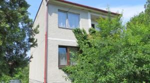 Na predaj 4 izbový rodinný dom, Senec, Kalinčiakova ulica