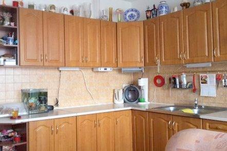 Na predaj 3 izbový byt, Rovniankova ulica, Bratislava, Petržalka