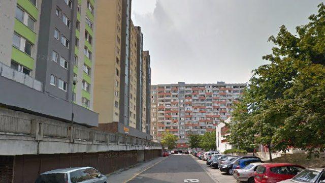 Na prenájom 3 izbový byt, Púpavová ulica, Bratislava, Karlova Ves