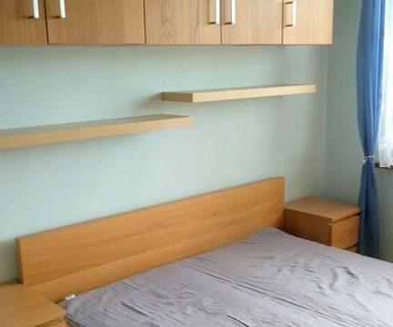 Na predaj 3 izbový byt, ulica Ľuda Zúbka, Bratislava, Dúbravka