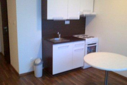 Na prenájom 1 izbový byt, Fedinova ulica, Bratislava, Petržalka