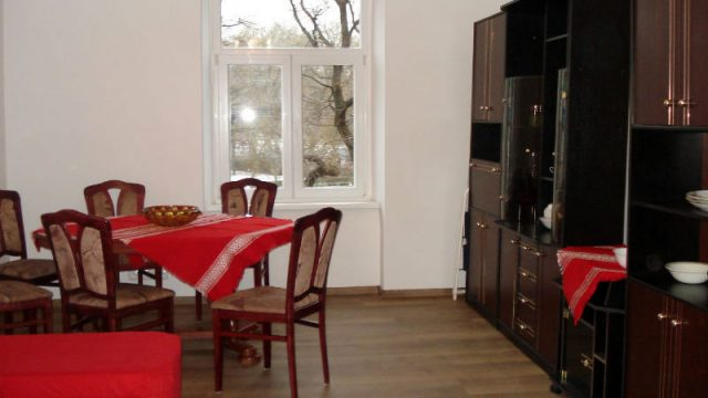 Na prenájom 1 izbový byt, Záhradnícka ulica, Bratislava, Ružinov