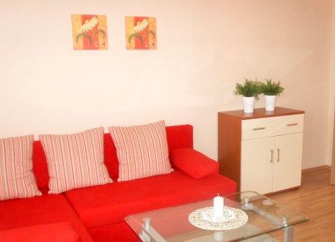 Na prenájom 2 izbový byt, Krajinská ulica, Bratislava, Podunajské Biskupice