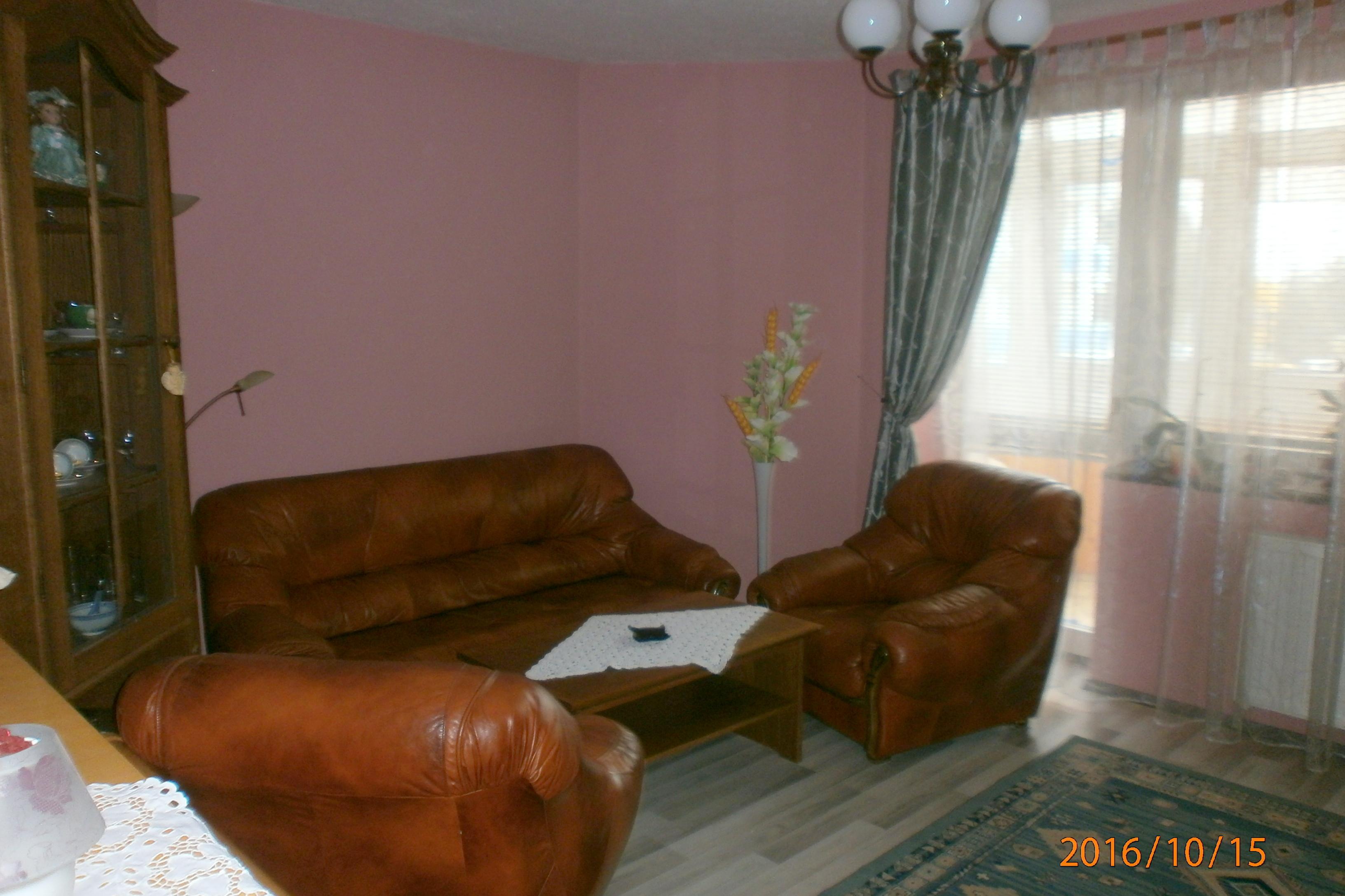 Na predaj 3 izbový byt, Bebravská ulica, Bratislava, Vrakuňa