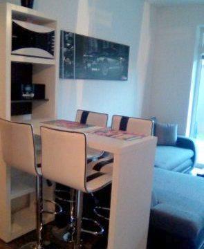 Na predaj 2 izbový byt, Slávičia ulica, Senec