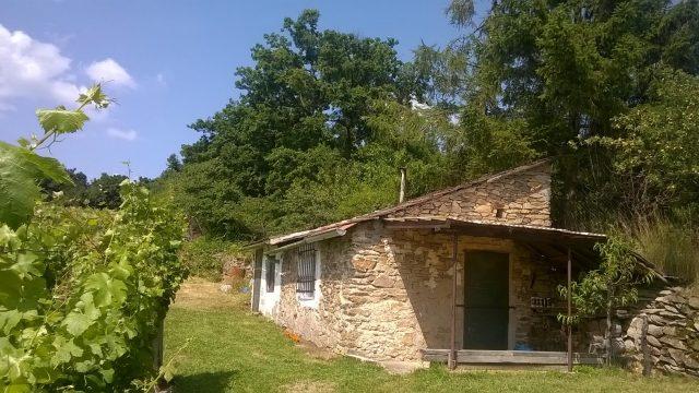 Na predaj časť z pozemku o celkovej výmere 2360 m2, Modra – Folegrunty