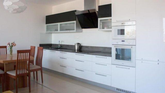 Na predaj 3 izbový byt, Opletalova ulica, Bratislava, Devínska Nová Ves