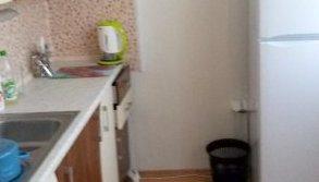 Na predaj 1 izbový byt v Stupave, Hlavná.