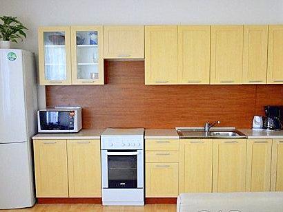 Na predaj 1,5 izbový byt, Zálužická ulica, Bratislava, Ružinov