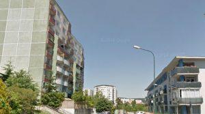 Na prenájom 3 izbový byt, Jána Stanislava, Bratislava, Karlova Ves