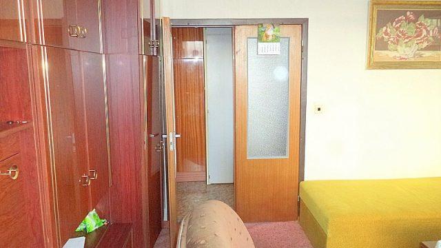 Na predaj 1 izbový byt, Štefana Králika, Bratislava, Devínska Nová Ves