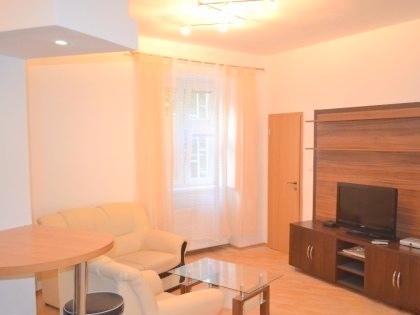 Na prenájom 3 izbový byt, Ulica 29. augusta, Bratislava, Staré Mesto