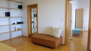 Na prenájom 3 izbový byt, Bratislava, Petržalka, Pečnianska ulica