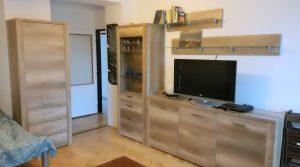 Na predaj 2 izbový byt, Bratislava, Ružinov – Trnávka, Vietnamská ul.