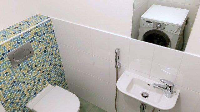 ne_orig_41275568_byty-3-izbovy-byt-bratislava-ii-ruzinov-exkluzivny-byt-na-25-poschodi-ruzinov