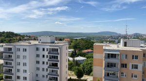 Na prenájom 2 izbový byt, Bratislava, Staré Mesto, Mozartova ulica