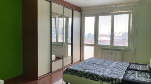 Na prenájom 1 izbový byt 46 m2, Bratislava, Ružinov, Martinčekova ulica