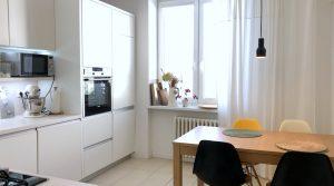 Na predaj 2 izbový byt, Bratislava, Staré Mesto, Björnsonova ulica